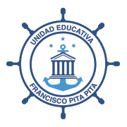 Unidad Educativa Francisco Pita
