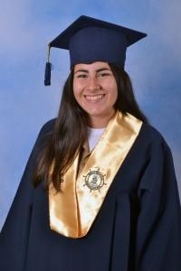 Graduados 2015-2016